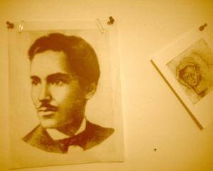 Gómez Rojas