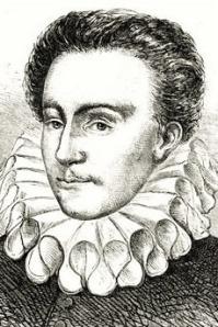 Étienne de La Boétie (1530 - 1563)